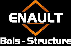 Enault-Bois Structure